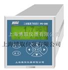 工业氟离子浓度计