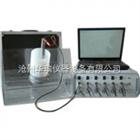 RCM-D型全自動混凝土氯離子擴散系數測定儀使用說明