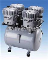24-40型JUN-AIR有油润滑空气压缩机