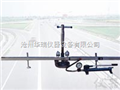 K-30型平板载荷测试仪生产厂家
