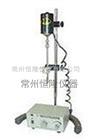 JJ-1电动搅拌器(160W/200W)