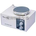 JJ-781磁力加热搅拌器