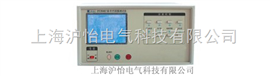 ZC2882程控匝间绝缘测试仪