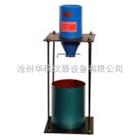 WX-2003細集料粗糙度測定儀生產廠家