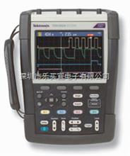 THS3014-TKTHS3014-TK THS3014-TK手持式示波器