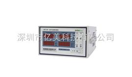 WT104供应杭州创惠WT104数字电参数测量仪