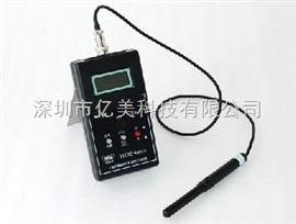 HT20供應上海亨通HT20基礎型數字高斯計