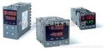 p6100-3211002温控表