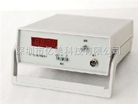 HT100G供应上海亨通HT100G台式数字高斯计