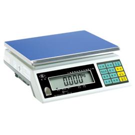3-30公斤計重電子桌秤
