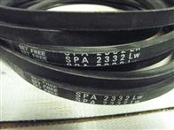 進口SPA3070LW防靜電三角帶,高速傳動帶,日本MBL三角帶