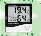 HTC-1温湿度仪