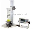 日本AND振动式粘度计 SV-10/SV-100价格