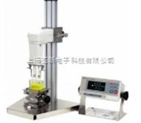 日本AND振動式粘度計 SV-10/SV-100價格