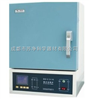SX2-8-13G济南精密U形硅碳棒加热三相AC-380V高温电阻炉
