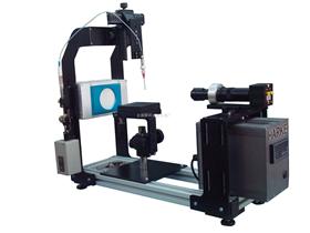 HARKE-SPCA-1接觸角測定儀SPCA系列