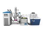 循环冷却器dl-400为2升旋蒸降温