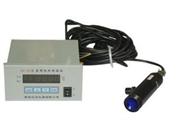 ETZX-80在線式紅外測溫儀