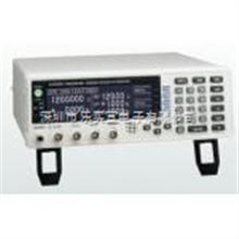 RM3542, RM3542-01日置RM3542, RM3542-01低电阻计