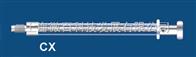 CX款式系列ILS自动化液体处理注射器