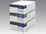 JC13-LC1620液相色谱仪  智能全控色谱仪 色谱分析仪 色谱仪器