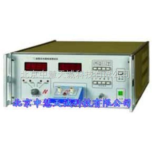 反向漏电流测试仪 型号:INJS-2G