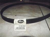 3/3M180JB进口广角带/耐高温皮带/GATES传动带