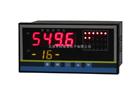 YK-19A-AV-16(500V)智能16路交流电压巡检仪