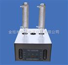 自动双重蒸馏器  热销产品