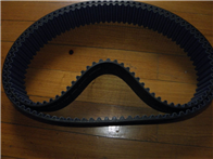 14MGTC-1610美国盖茨同步带,进口工业皮带