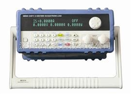 CH9712深圳销售常州贝奇CH9712可编程直流电子负载