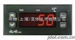 IC901伊利威温控器