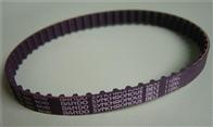842XL聚氨酯梯形同步带,进口同步带,进口齿形同步带,进口橡胶同步带