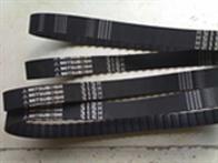 DT10-600进口同步带,进口齿形同步带,进口橡胶同步带