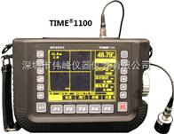 TIME®1100超聲波探傷儀