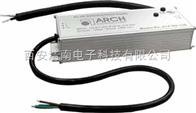 ALF100-24S輸出電壓:12V,15V,24V,36V,48V交流開關電源