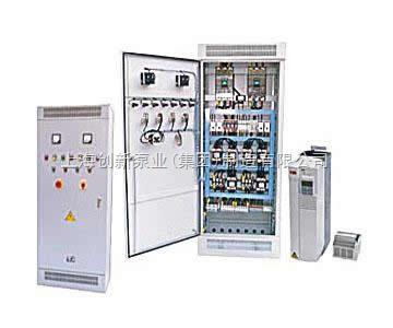 控制电压:380v;
