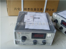 MGY-B干燥窑、烘干窑用木材水分仪,木材水分测定仪