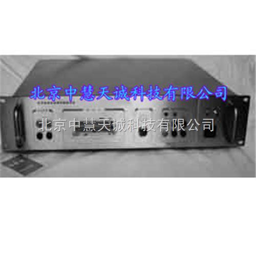 电路板故障维修测试仪 型号:ZH9806