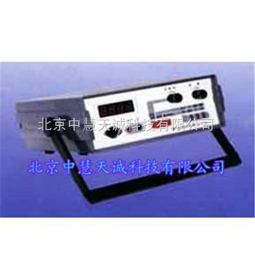 短路追踪仪 型号:ZH9805