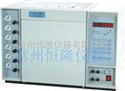 GC-2000气相色谱仪