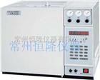 GC-200A气相色谱仪价格