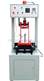 HYCX-1自动液压车辙试验成型机面板说明