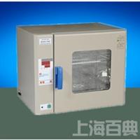 *GR-146热空气消毒箱