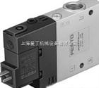 特价FESTO费斯托单电控电磁阀CPE系列 CPE18-M2H-3OL-1/4