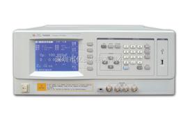 TH2828高精度LCR数字电桥