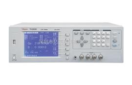 TH2826同惠精密LCR数字电桥