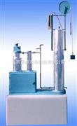 电石发气量测定装置LJD-19