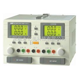 QJ3003XIII宁波求精(久源) QJ3003XIII 三路直流稳压电源