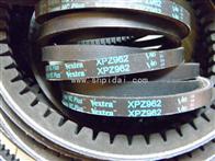 XPZ1080盖茨三角带带齿,进口传动工业皮带,防静电皮带